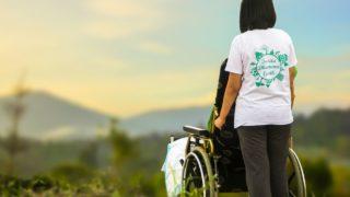 リハビリ介護の転職事情